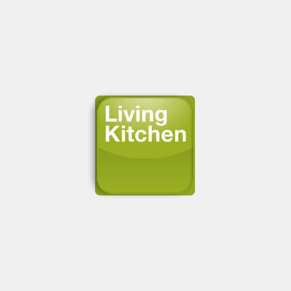 Livingkitchen 2021